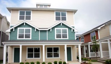 The Cottages At Chandler Crossings Apartment for rent in East Lansing, MI