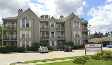 4 Hartwell Ct. Apartment for rent in Savoy, IL