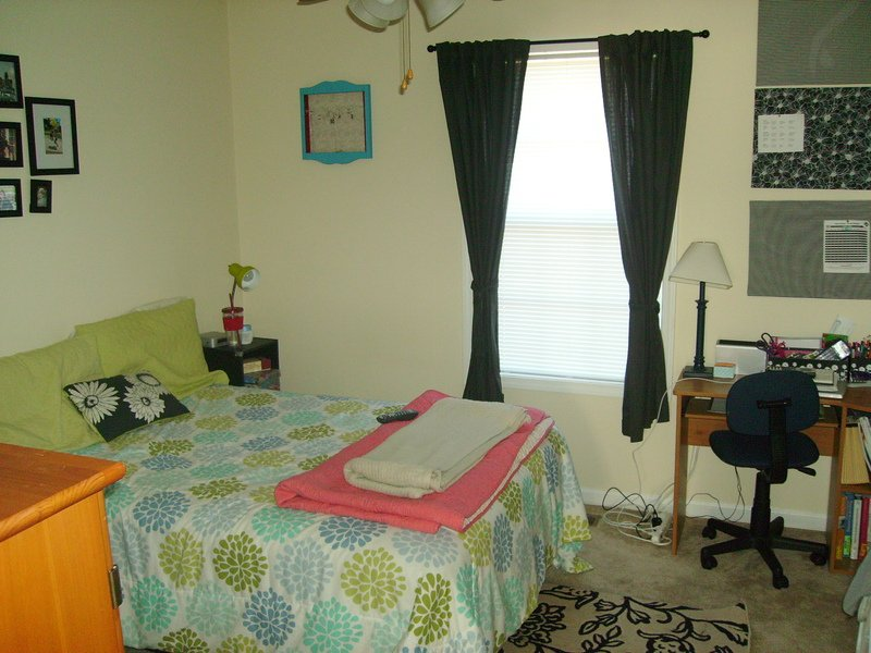 Pineview Townhomes Of Athens Apartments Athens, GA
