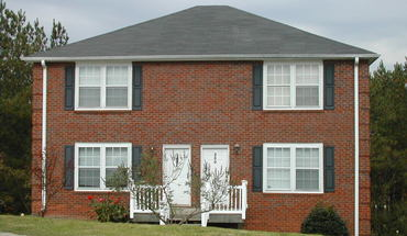 Pineview Townhomes Of Athens Apartment for rent in Athens, GA