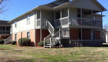 Shenandoah Phase I Apartment for rent in Athens, GA