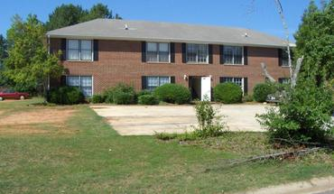 160 Barrington Dr. Apartment for rent in Athens, GA
