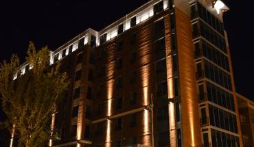 The Residences Apartment for rent in East Lansing, MI