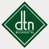 DTN Management
