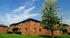 Amber Square Apartments Apartment for rent in Lansing, MI