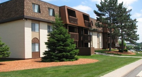Similar Apartment at College Towne West