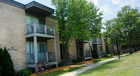 East Knolls Apartments Apartment for rent in East Lansing, MI