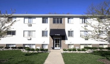 Kimberly House Apartments Apartment for rent in Lansing, MI