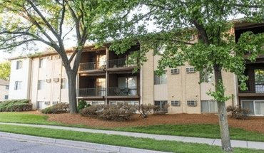 144 Highland Apartments Apartment for rent in East Lansing, MI