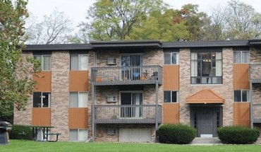 Abbott Pointe Apartments Apartment for rent in East Lansing, MI