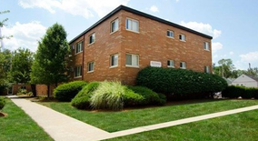 Beechwood Apartments Apartment for rent in East Lansing, MI