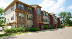 Similar Apartment at Burcham Place Apartments