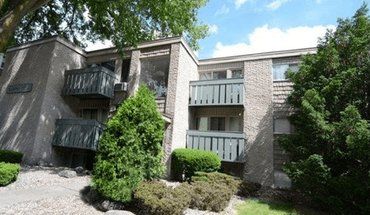 Campus View Apartments Apartment for rent in East Lansing, MI