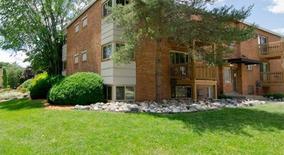 Cedar Street Apartments Apartment for rent in East Lansing, MI