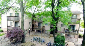 Courtyard Flatlets