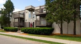 Eden Roc Apartments Apartment for rent in East Lansing, MI