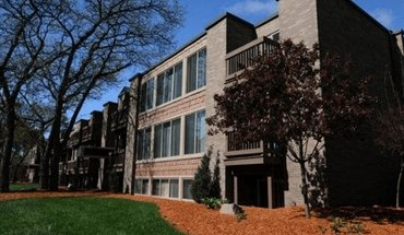 Haslett Arms Apartments Apartment for rent in East Lansing, MI