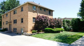 Highland Apartments Apartment for rent in East Lansing, MI