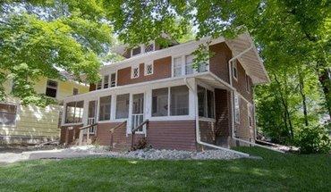 314 Oakhill Dr. Apartment for rent in East Lansing, MI