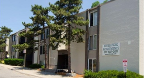 River Park Apartments