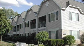 The Linden Apartment for rent in East Lansing, MI