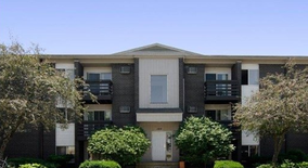 Waters Edge Apartments Apartment for rent in East Lansing, MI