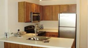 West Village Apartment for rent in East Lansing, MI
