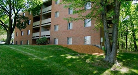 Woodmere Apartments Apartment for rent in East Lansing, MI