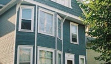 Similar Apartment at 417 W Mifflin St