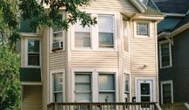 Similar Apartment at 413 W Mifflin St