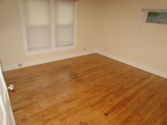 4 Bedrooms 2 Bathrooms House for rent at 608 S Mills St in Madison, WI