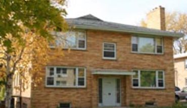 Similar Apartment at 918 S Brooks St