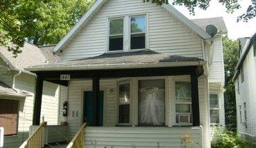 Similar Apartment at 1447 Williamson Street