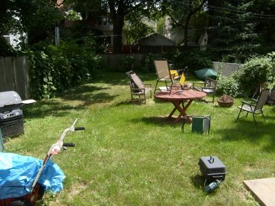 3 Bedrooms 1 Bathroom House for rent at 1447 Williamson Street in Madison, WI