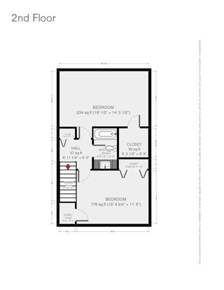 2 Bedrooms 1 Bathroom Apartment for rent at 4602 Stein Ave. in Madison, WI