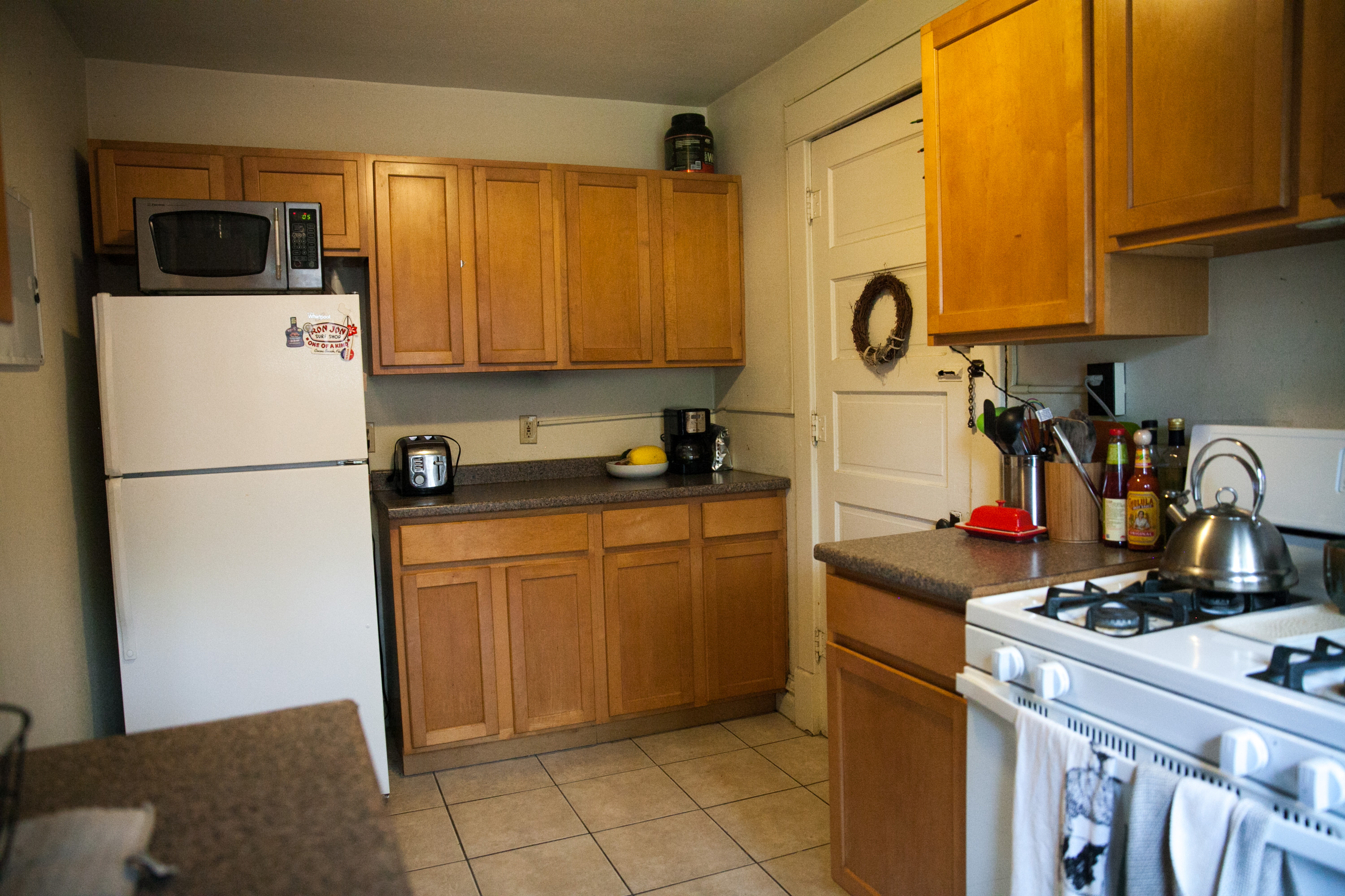 Apartments Near Wisconsin 213 N. Hamilton Street for Wisconsin Students in , WI