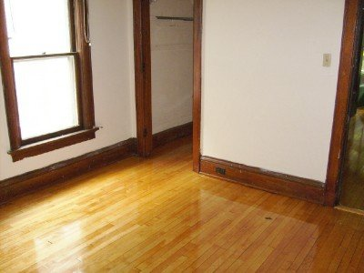 3 Bedrooms 1 Bathroom House for rent at 1728 Van Hise Ave in Madison, WI