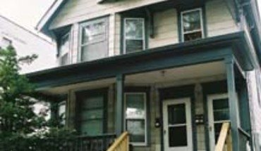 8 N Franklin Street Apartment for rent in Madison, WI