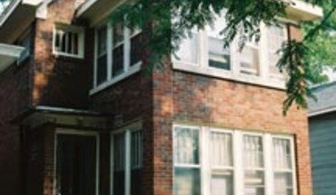 422 W. Washington Avenue Apartment for rent in Madison, WI