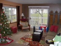 2 Bedrooms 2 Bathrooms Apartment for rent at 10 Woodridge Court in Madison, WI