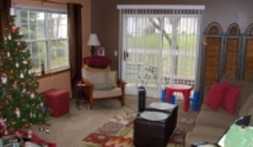 10 Woodridge Court Apartment for rent in Madison, WI