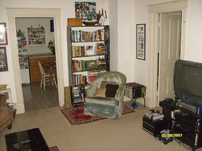 2 Bedrooms 1 Bathroom House for rent at 1331 Williamson St in Madison, WI