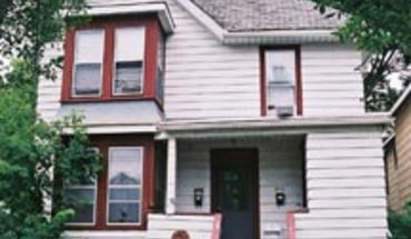 830 E. Johnson Street Apartment for rent in Madison, WI