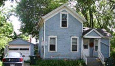 Similar Apartment at 539 W Doty St