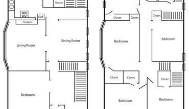 Similar Apartment at 417 W Mifflin St