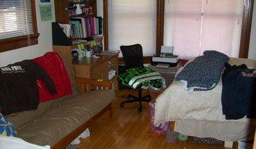 Similar Apartment at 436 W Washington Avenue