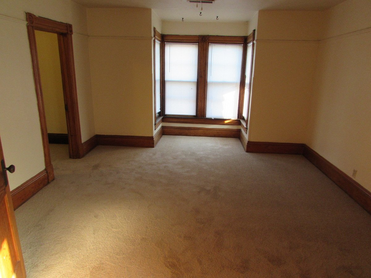 2 Bedrooms 1 Bathroom House for rent at 828-830 E. Johnson St in Madison, WI