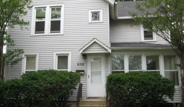 Similar Apartment at 608 S Mills St