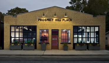 Prospect Hill Place Lofts Apartment for rent in Bloomington, IN