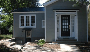 Tuscan Cottage Apartment for rent in Bloomington, IN